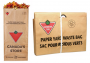 resources:paper-bags.png